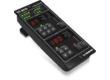 TC Electronic émule la réverbe 8210