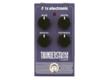 TC Electronic frappe fort en dévoilant 13 pédales