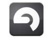 Tchackpoum LiveDrummer for Live 9.7