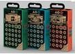 Vend série P010 T-E (150€) + Korg Padkontrol (100€) ensemble ou séparément