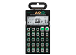 Echange collection de 6 Pocket Operators contre votre Novation Circuit