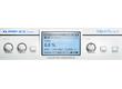 Tek'it Audio Arp-EG Classic