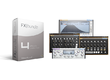 Tek'it Audio FX Bundle