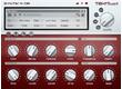 Tek'it Audio Syntik-DR