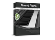 ThaLoops Grand Piano