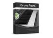 ThaLoops Grand Piano