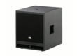 the box CL 112