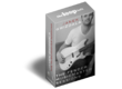 The Loop Loft Janek Gwizdala - The Fender Musicmaster Sessions