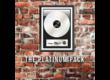 Le Platinum Pack de The Loop Loft à prix cassé