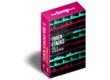 The Loop Loft release Track Stacks Vol.4