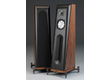 Thiel Audio CS 1.7 Coherent Source Floorstanding Speaker