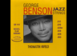Thomastik Infeld George Benson Jazz Strings GB112