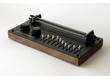 https://img.audiofanzine.com/images/u/product/thumb1/tilde-elektriske-kretser-fjarlett-286487.png
