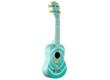 Titeuf US10 - Turquoise