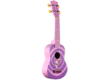 Titeuf US10 - Violet
