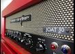 Todd Sharp Amplifiers JOAT 30RT