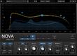 TDR Nova Standard & GE updated to version 1.1.0