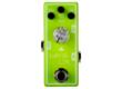 Tone City Audio Kaffir Lime