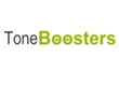 ToneBoosters updates its plug-ins to V3
