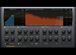 ToneBoosters launches a dynamics processor