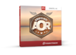 Toontrack MIDIfies your AOR tracks