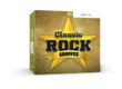 Toontrack releases Classic Rock Grooves MIDI pack