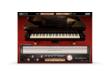 Toontrack introduces Studio Grand