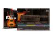 https://img.audiofanzine.com/images/u/product/thumb1/toontrack-metal-ebx-290097.png
