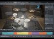 Superior Drummer 3 arrive en septembre !