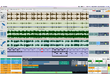 Tracktion offers Melodyne Essential