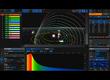 TripinLab Sound Trajectory