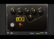 TSE Audio sort la version 3 du BOD