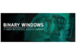 Twisted Tools Binary Windows