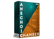 https://img.audiofanzine.com/images/u/product/thumb1/two-notes-audio-engineering-anechoic-chamber-pack-2020-current-286395.png