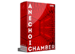 Le nouveau pack Anechoic Chamber arrive chez Two Notes