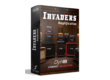 Two Notes Audio Engineering Invaders Amplification Complete Collection