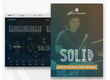 Ujam Virtual Drummer Solid