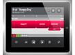 UK Music Apps SessionBand - Jazz Edition