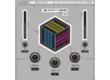 https://img.audiofanzine.com/images/u/product/thumb1/united-plugins-expanse-3d-by-jmg-sound-304069.png
