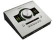 Black Lion Audio modifie votre Apollo Twin