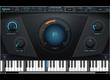 L'UAD Software passe à la version 9.8 avec de nouveaux plug-ins