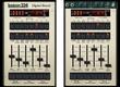 Universal Audio Lexicon 224 Digital Reverb