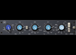 Les plug-ins Neve en promo chez Universal Audio
