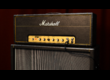 [Musikmesse] The Marshall Plexi on UAD-2