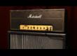 Softube complète la promo d'Universal Audio