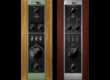 Universal Audio UA 610 Tube Preamp & EQ Plug-In Collection