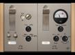 Universal Audio modélise le préampli micro à lampes Telefunken V76