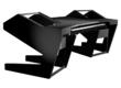 Unterlass Duodesk Key 60