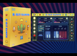 UVI 8-Bit Synth