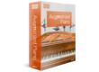 UVI prépare un piano acoustique Pleyel